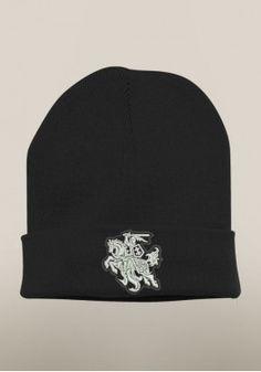 c62e0572dcc 39 Best winter-cap-hat images