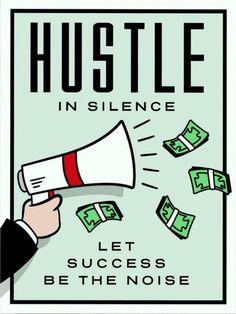 Tableau Hustle In Silence Banksy, Turtle Sketch, Citation Art, Monopoly Man, Tableau Pop Art, Dark Art Drawings, Girl Drawings, Rick And Morty Poster, Trill Art