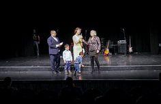 Több mint negyedmillió forinttal támogatta Szarvas a koraszülött mentő ügyét