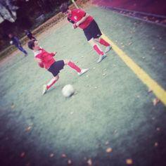 #Auswärtssieg #Match #proDente #Soccer #Fussball #Soccer #Dental #Sponsoring #Jugendfussball #Fußball #Zahnrettungsbox #Zähne #Zahnunfall #Bochum #SCWeitmar45 #Match #tabellennachbar