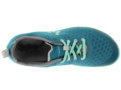 No results for Vivobarefoot stealth l Barefoot Shoes, Discount Shoes, Sneakers Nike, Accessories, Shopping, Style, Fashion, Nike Tennis, Moda
