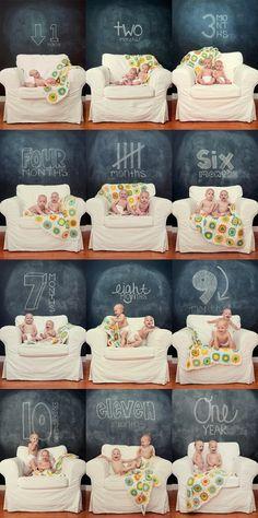 chalk talk  Lovely Little Parties Kentucky