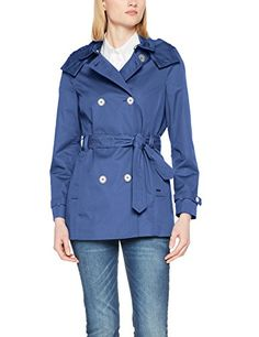 578c06a9bb 7033 Best Giacche e cappotti da donna images in 2019 | Jackets ...