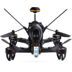 Walkera F210 Racing Quad - Get your first quadcopter today. TOP Rated Quadcopters has the best Beginner, Racing, Aerial Photography, Auto Follow Quadcopters on the planet and more. See you there. ==> http://topratedquadcopters.com <== #electronics #technology #quadcopters #drones #autofollowdrones #dronephotography #dronegear #racingdrones #beginnerdrones