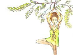 Proč někdy alternativní léčba nefunguje? Akupresurní Body, Fitness, Tela