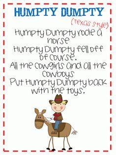 Cowboy activities