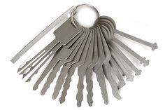 HAOSHI Car Key Tool Auto Picking Tool Locksmith Tools Key programming,HAOSHI