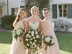 SARASOTA-FLORIDA-EDSON-KEITH-ESTATE-WEDDING-PHOTOS-SARASOTA-FILM-PHOTOGRAPHER-JILLIAN-JOSEPH-PHOTOGRAPHY-830.jpg