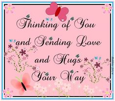 Hugs And Sympathy Quotes. QuotesGram |Hug Messages Sympathy
