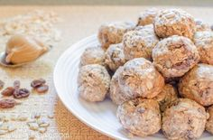 Peanut Butter Snack Balls. These peanut butter snack balls are packed with protein and have no added sugar. Honey is used as a sweetener and all my kids love these!