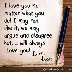 35 Happy Birthday Daughter Quotes from a mother - Pauline Boutin - Happy Birthday Quotes For Daughter, Mother Daughter Quotes, Best Birthday Quotes, To My Daughter, Birthday Wishes, Birthday Kids, Kid Sister, Mother Birthday, Birthday Parties
