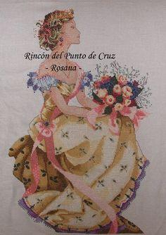 http://rosana-puntodecruz.blogspot.com.es/2012/07/finalizada-spring-queen.html