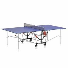 Outdoor Ping Pong For The Ultimate Teen Hang Out Patio. SAme One At Dicks  Sporting