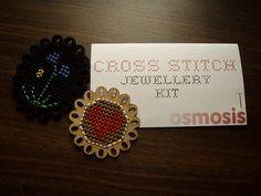 Osmosis DIY | Flickr - Photo Sharing!