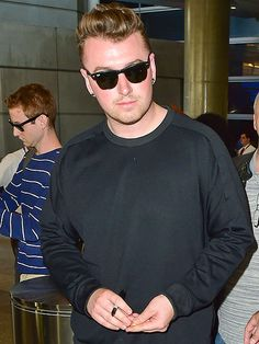 """Star Tracks: Friday, August 22, 2014 