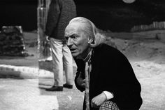 gallery-1467659278-doctor-who-william-hartnell.jpg (768×512)