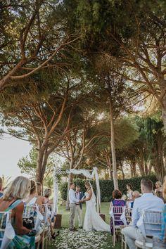 Algarve Wedding Planners, Planning the event of your life Arab Wedding, Celtic Wedding, Luxury Wedding, Elegant Wedding, Wedding Ceremonies, Wedding Venues, Wedding Ideas, Wedding Album, Wedding Planner