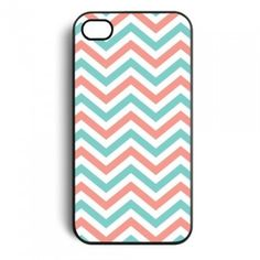 Aztec Hakuna Matata Pattern Snap On Case Cover for Apple iPhone 4 iPhone 4s: Cell Phones & Accessories