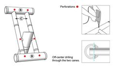 how-to-make-a-bamboo-chair-13.jpg