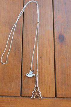 Beaded Earrings, Beaded Jewelry, Eiffel, Peyote Patterns, Peyote Stitch, Hana, Wedding Cards, Jewelry Making, Pendant Necklace