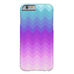 Design by OS. Copyright © 2012 Organic Saturation #chevron #zigzag #pastel #modern #pattern #ombre #girly #purple #turquoise #multicolor #pastels