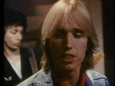 Music video by Tom Petty And The Heartbreakers performing Refugee. (C) 1979 Geffen Records