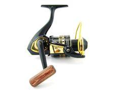 SAMBO TL4000 Tournament Fishing Reel #sambofishing #fishing #fishingreels #fishingtackle #fishinggear