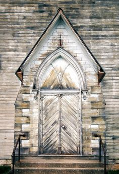 Image result for weathered church doors