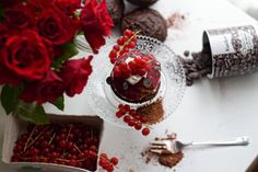 Zucchini Muffins - NINA WOLVES - Fashion- und Foodblog