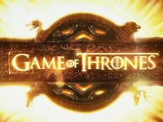 Game of Thrones Season 4 - Season 4 Rich with Leather Costumes ...