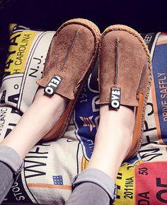 8aaf35641  seamido  shoes  womens  fashion Wedding Shoes Heels