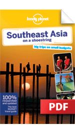 eBook Travel Guides and PDF Chapters from Lonely Planet: Southeast Asia - Indonesia (PDF Chapter) Lonely Pl...
