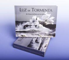 #FOTOGRAFIA #LIBROS #TORMENTA #TEMPORALES #CANTABRICO #MAR #CROWDFUNDING  Libro de fotografías sobre las tormentas y los temporales sobre el mar Cantábrico. Crowdfunding verkami: http://www.verkami.com/projects/16007-luz-de-tormenta-libro-de-fotografias-en-el-mar-cantabrico
