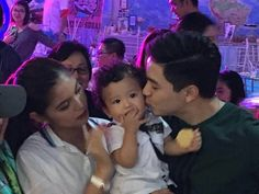 Maine Mendoza, Alden Richards, How To Relieve Stress, Hashtags, Couple Photos, Twitter, Conversation, Join, People