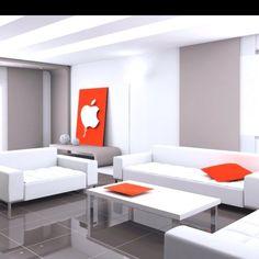 Apple, Apple, Apple...