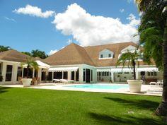 Villa Jardin Minitas for sale