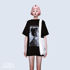Sims 4 Game Mods, Sims Mods, Maxis, Marigold Sims 4, Sims 4 Tattoos, The Sims 4 Skin, Sims 4 Collections, Sims4 Clothes, Sims 4 Dresses