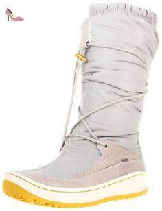 Intrinsic 1, Chaussures Multisport Outdoor Homme, Noir (1001Black), 45 EUEcco