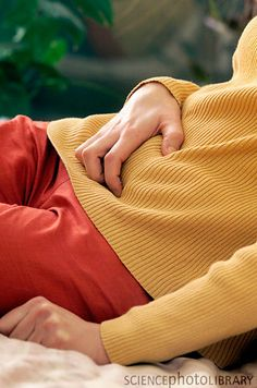 Home Remedies For Stomach Gas: Natural Cure For Stomach Ache