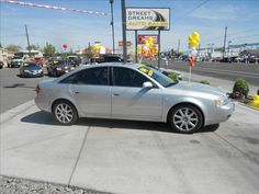 Best Cool Used Cars In Reno NV Images On Pinterest Nd Hand - Reno tahoe audi