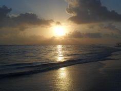 Punta Cana<3  ~ taken by me~