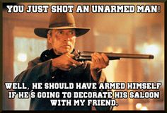 Oscars: Best Picture winners through the years Clint Eastwood Quotes, Eastwood Movies, Oscar Best Picture, Best Picture Winners, Favorite Movie Quotes, Famous Movie Quotes, Western Film, Western Movies, Western Art