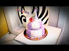 كيكة حفل خطوبة من هيك الكيك Cake Birthday Cake Food