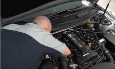 "http://premierautoservicejv.com/ Premier Auto Service 7210 Senate Ave Houston, TX 77040 713-636-5574 ""auto repair shop houston tx"""