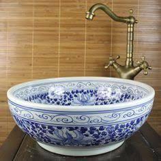 Image result for moroccan wash basins