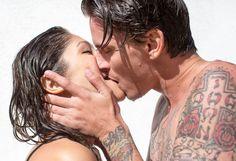 I segreti del bacio