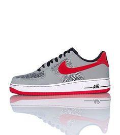 on sale 21100 d9194 custom roshe oreo design  womens Nike Custom Roshes  Oreo  black and  whiteWomen nike Nike free runs Nike air force running shoes nike Nike shox  Half price ...