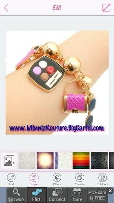 www.MinnizKouture.com