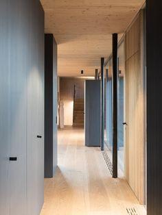 House T,© Simon Oberhofer