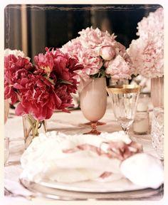 #wedding in #PARIS www.sposestile.it #matrimonio #instacool #mariage #weddingday #weddingtime #weddingstyle #weddingtable #fashion #fashionblogger #instadaily #instagood #mariageparis #bride #bridal #instabride #flowers #flower #wp #weddinginparis